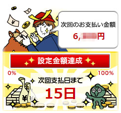 DMMアフィリエイトなんと7月は+2000円!